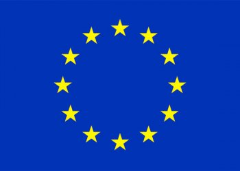 European Commission to allocate 5M euros for TANAP