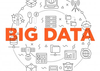 Revenues for Big Data and Business Analytics Solutions Forecast to Reach $260 Billion in 2022