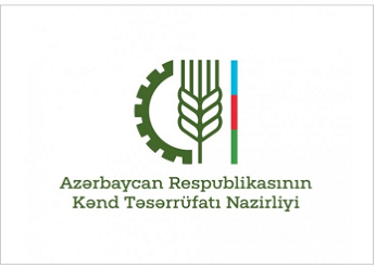 Ministry of Agriculture of the Republic of Azerbaijan