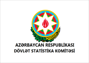 The State Statistical Committee of the Republic of Azerbaijan