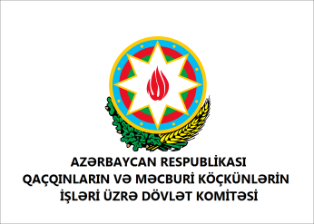The State Committee for refugee and IDP issues of the Republic of Azerbaijan